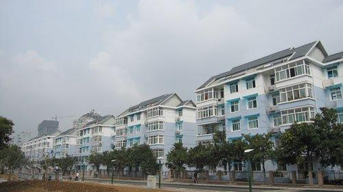 Synthetic resin roof project in Hefei , 2.5mm  25000M2