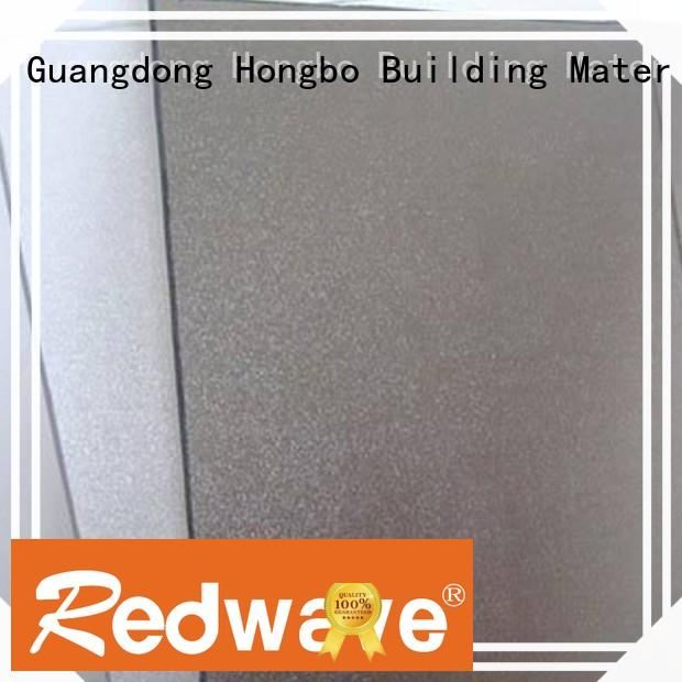 Redwave superior polycarbonate sheet order now for scenic shed