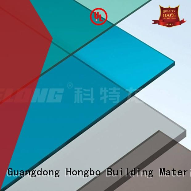 polycarbonate roof sheeting prices redwave 2.0mm, Redwave Brand polycarbonate roofing sheets