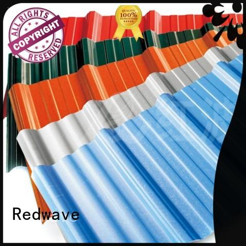 quality corrugated roofing roofing inquire now for residence
