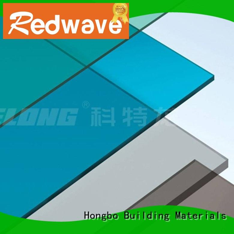 affordable plexiglass sheets striped with good price for scenic buildings
