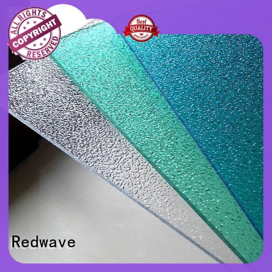 inexpensive polycarbonate sheet ketelong order now for housing