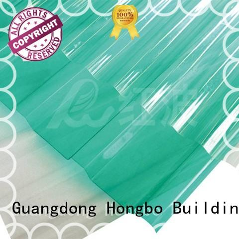 polycarbonate roof sheeting prices 1.2mm transparent ketelong polycarbonate roofing sheets manufacture