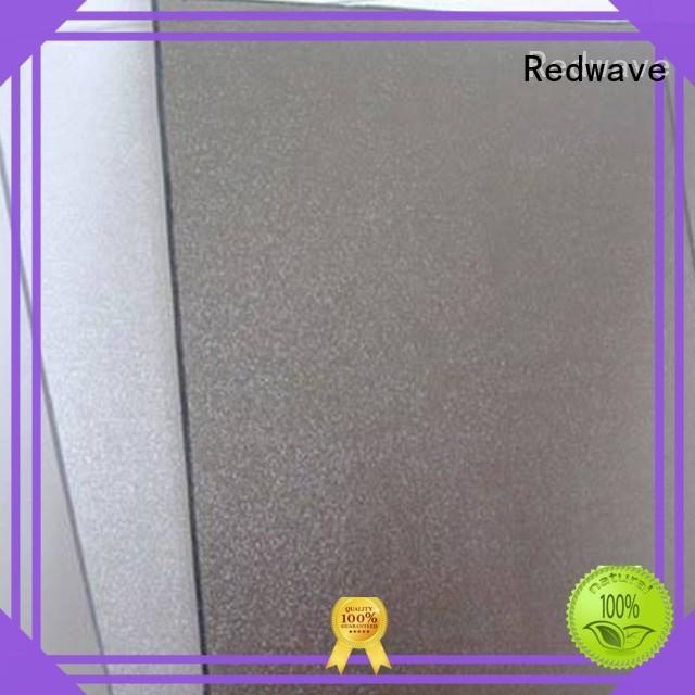 Redwave newly polycarbonate panels order now for residence