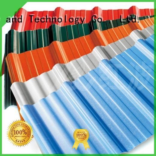 tile lifetime plastic roof tiles Redwave manufacture