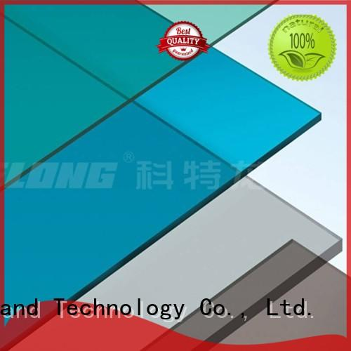 polycarbonate roof sheeting prices polycarbonate 1.2mm oem polycarbonate roofing sheets manufacture