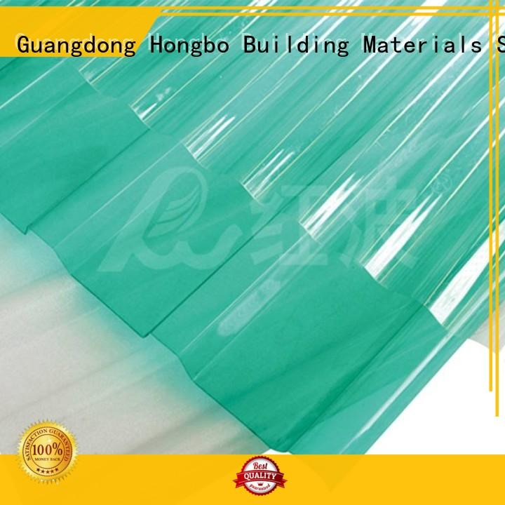superior plexiglass sheets ketelong inquire now for workhouse