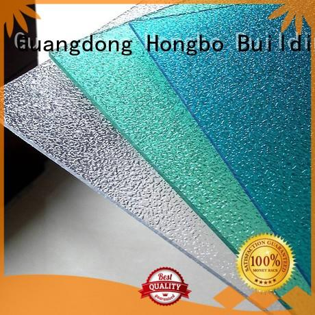 polycarbonate roof sheeting prices ketelong corrugated polycarbonate roofing sheets blue company