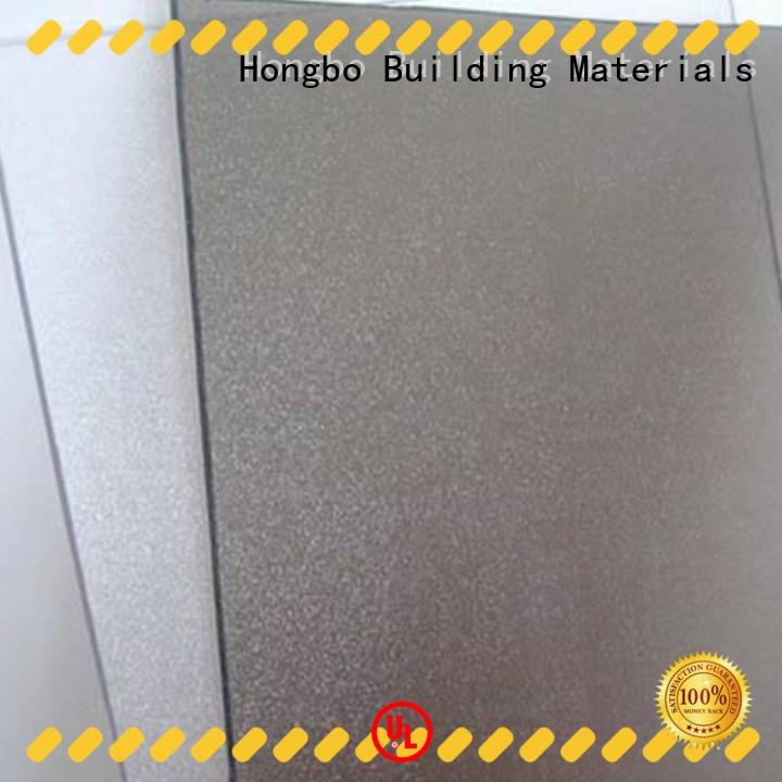 inexpensive clear polycarbonate sheet polycarbonate certifications for workhouse