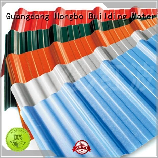 plastic roof tiles roof white pvc roofing sheets manufacture