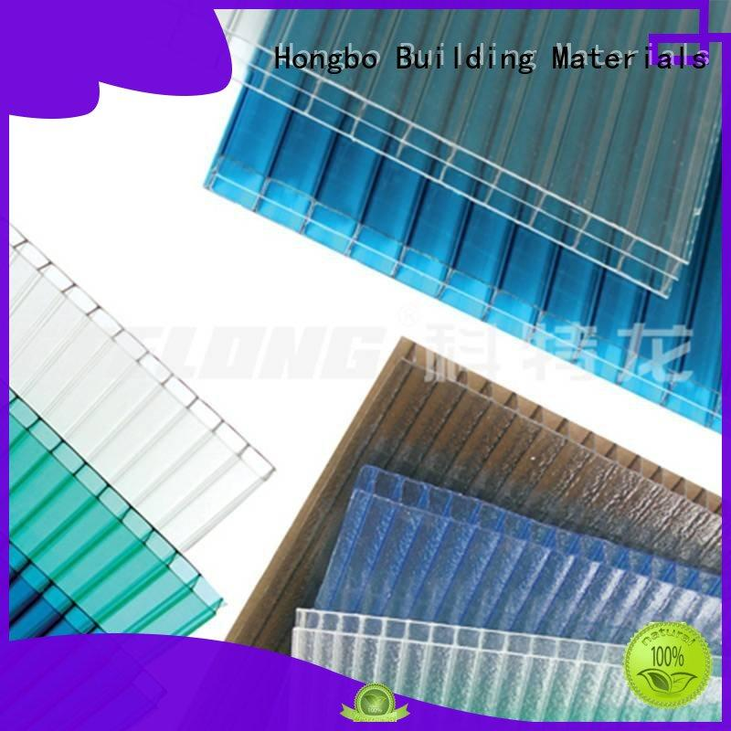 wholesale plexiglass sheets raindrop from China for residence