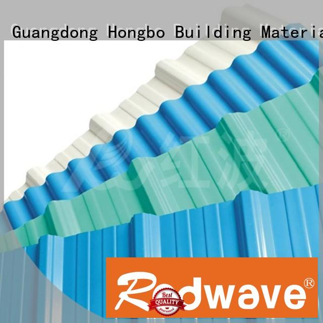 plastic roof tiles upvc white green pvc roofing sheets manufacture