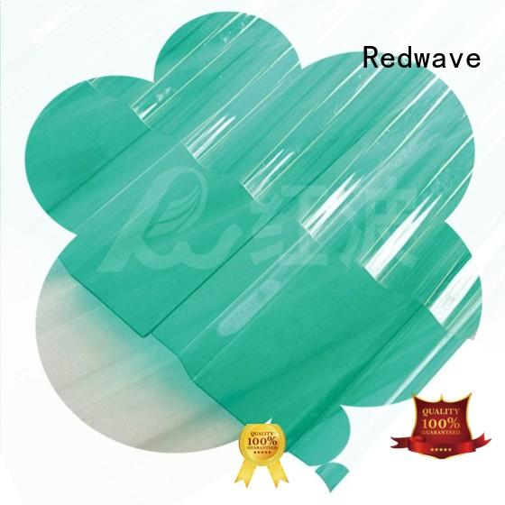 Redwave newly clear polycarbonate sheet inquire now for scenic shed
