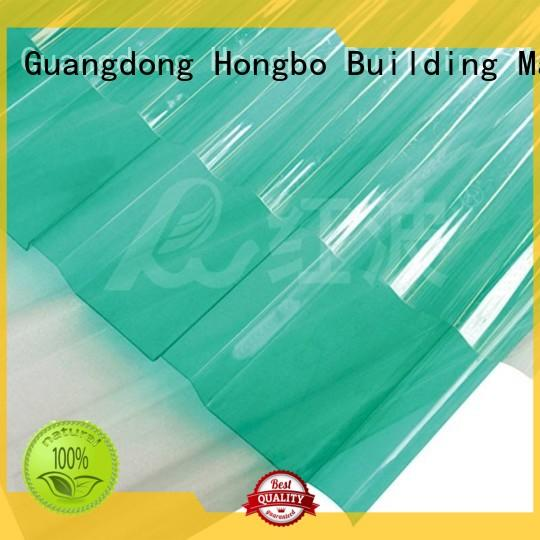 polycarbonate roof sheeting prices solid quality hollow polycarbonate roofing sheets manufacture