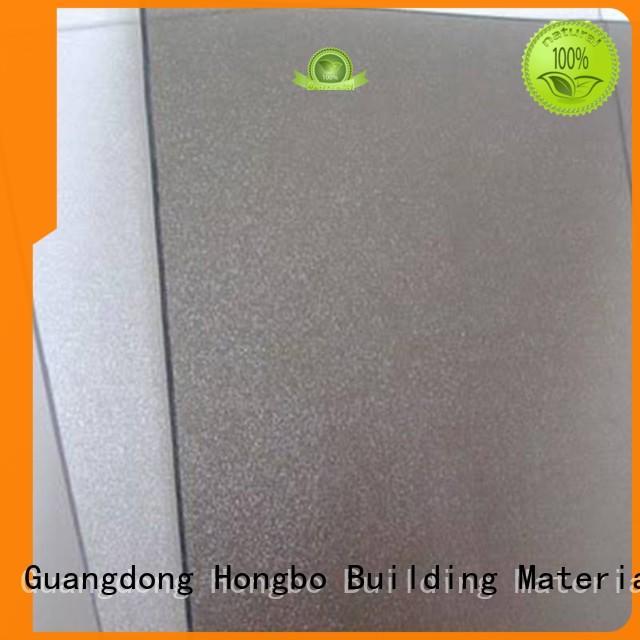 inexpensive plexiglass sheets diamond order now for ocean hall