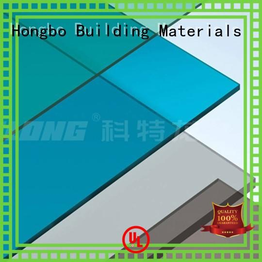 wholesale plexiglass sheets solid order now for workhouse