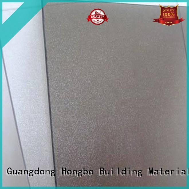 polycarbonate roof sheeting prices embossed milk white polycarbonate roofing sheets Redwave Brand