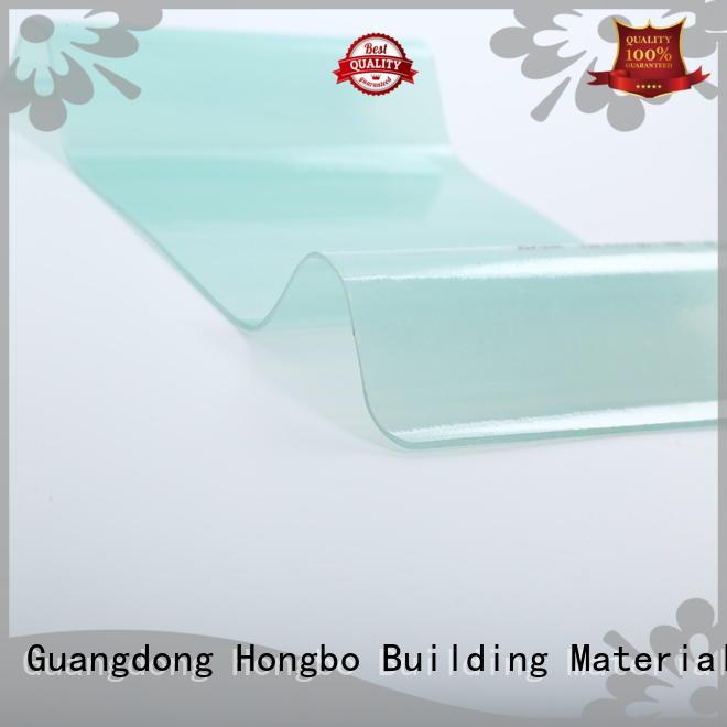 opal corrugated fiberglass roofing panels roofing Redwave company