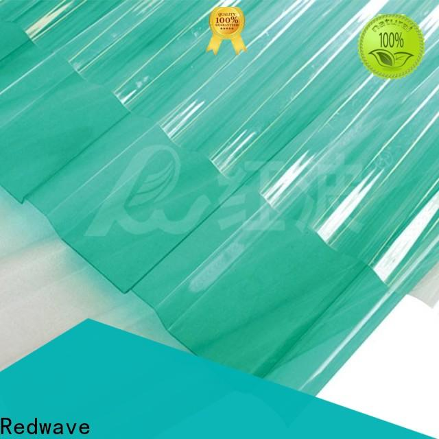 durable plexiglass sheets embossed in bulk for factory
