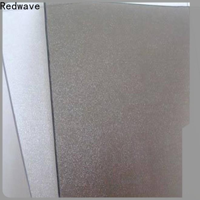 strong polycarbonate panels solid in bulk for factory
