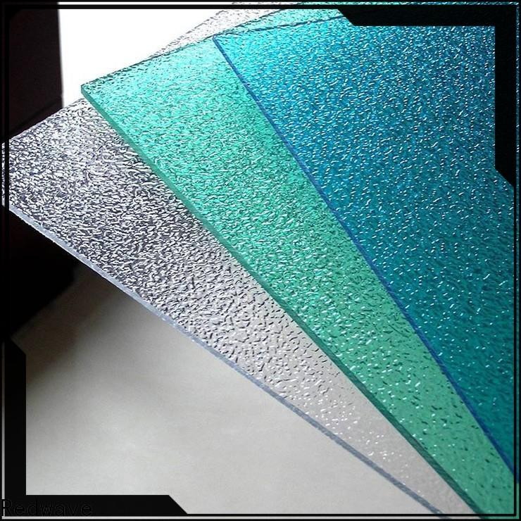 affordable plexiglass sheets diamond factory price for residence
