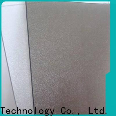 Redwave solid polycarbonate roofing sheets factory price for factory