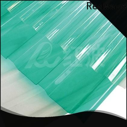 wholesale plexiglass sheets embossed factory price for residence