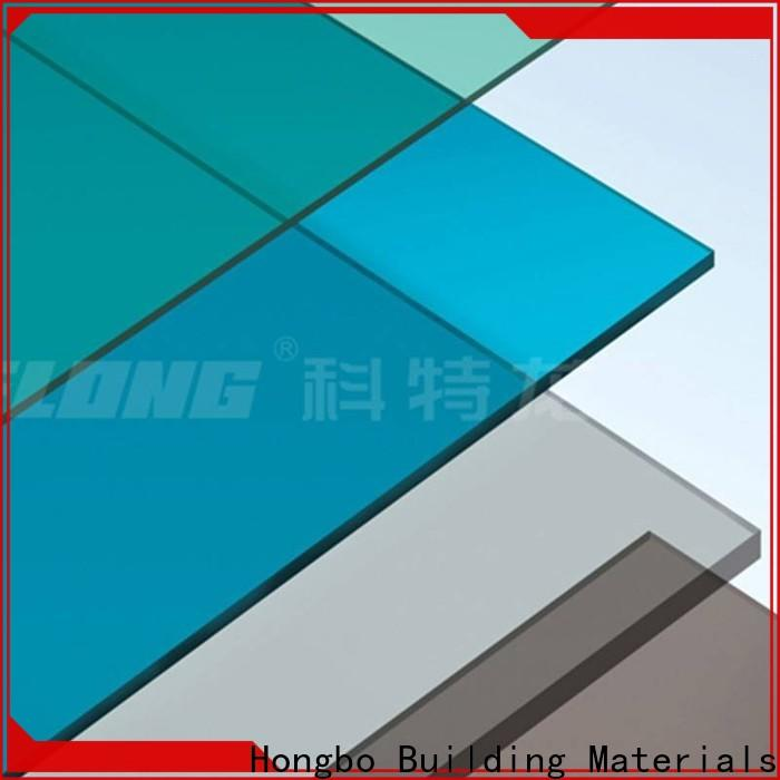 Redwave diamond plexiglass sheets with good price for scenic buildings