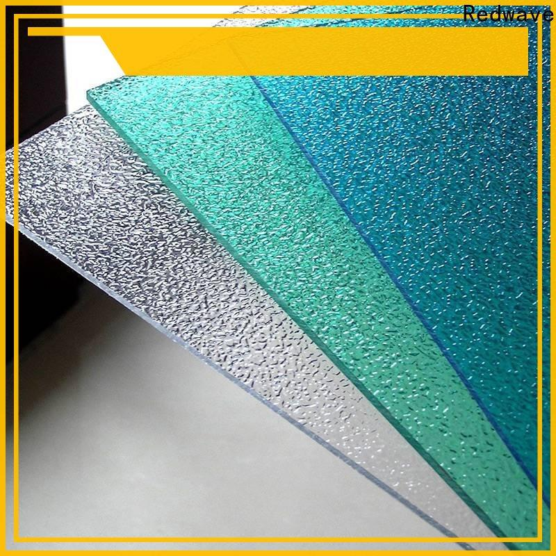 inexpensive polycarbonate roof texture with good price for workhouse