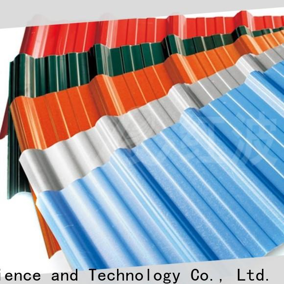 durable corrugated roofing lasting order now for scenic buildings