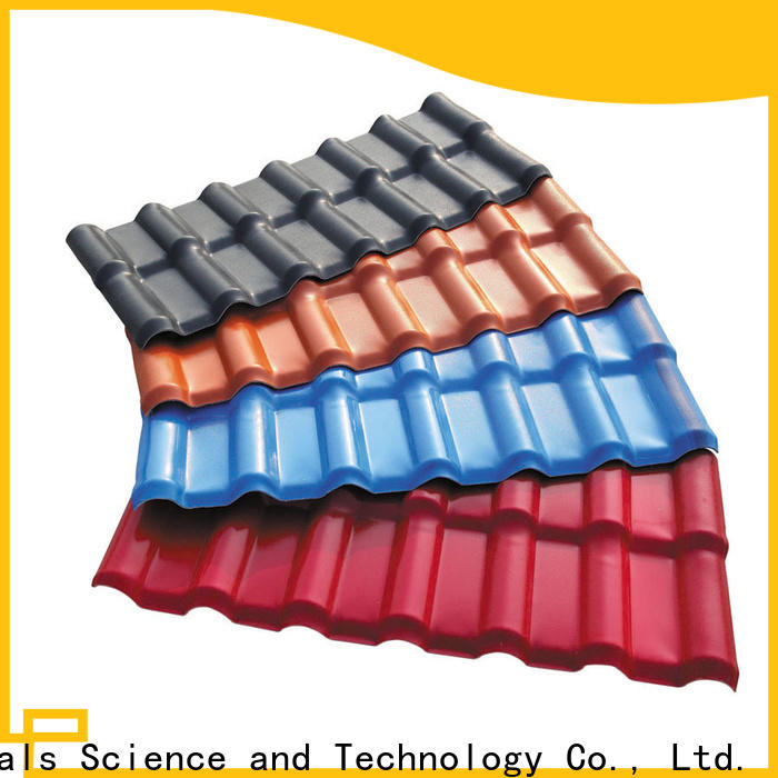 first-rate resin roof tiles heat inquire now for scenic shed