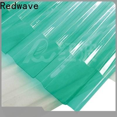 Redwave ketelong with good price for workhouse