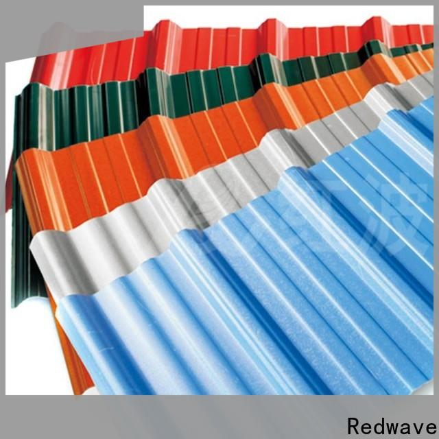durable corrugated plastic roofing sheets lasting order now for housing