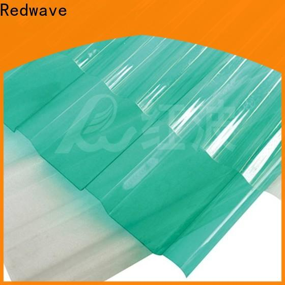 inexpensive polycarbonate roof matte order now for workhouse