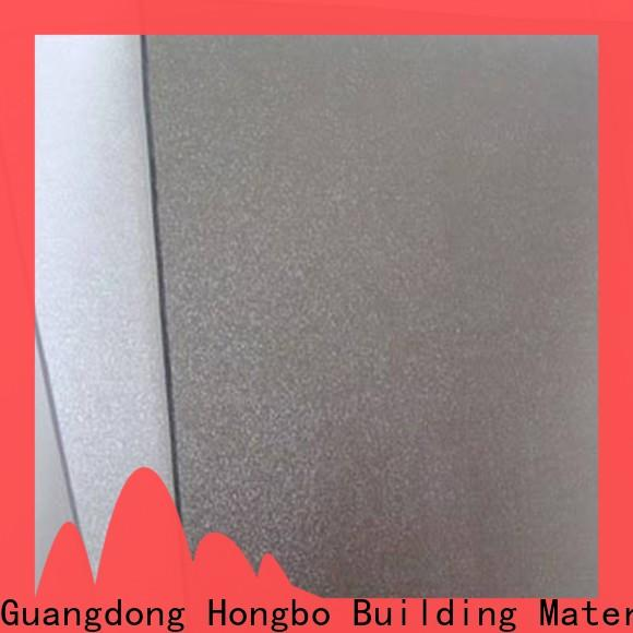 first-rate plexiglass sheets hollow in bulk for housing