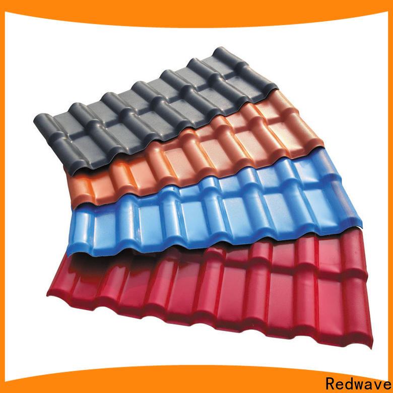 best-selling corrugated roofing corrosion factory price for housing