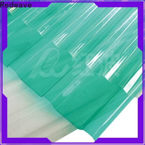wholesale polycarbonate sheet hollow in bulk for workhouse