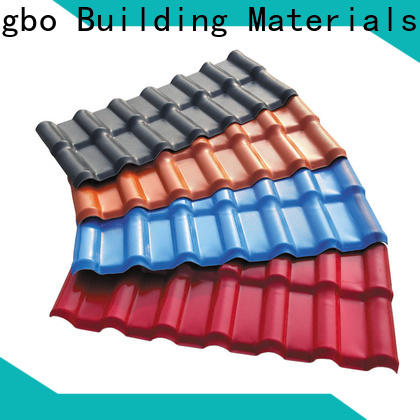 newly plastic roofing sheets roof order now for residence