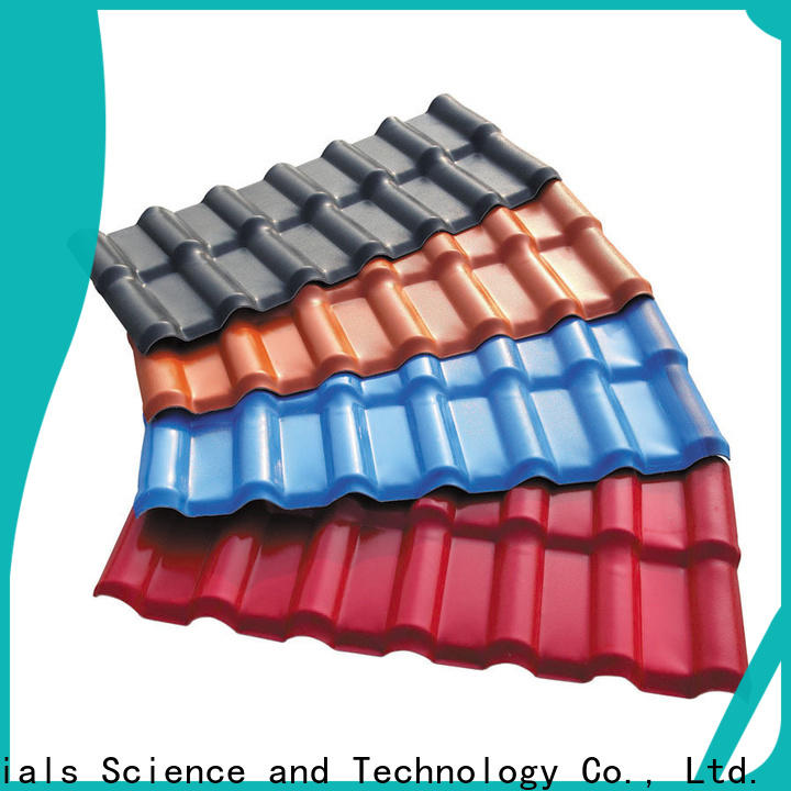 Redwave redwave resin roof tiles order now for housing