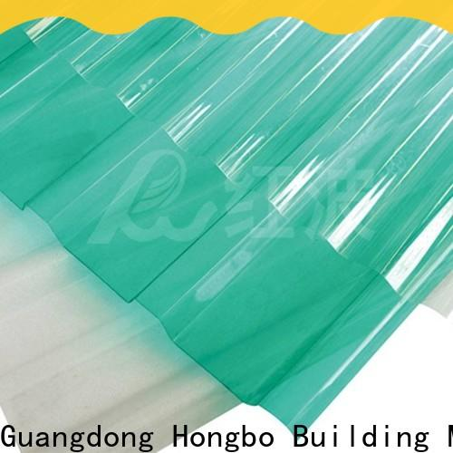 affordable polycarbonate panels texture order now for factory