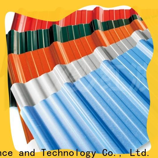 quality corrugated plastic sheets resistance free quote for ocean hall