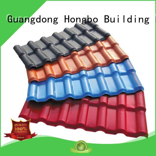 plastic spanish roof tiles gray Bulk Buy dark green Redwave