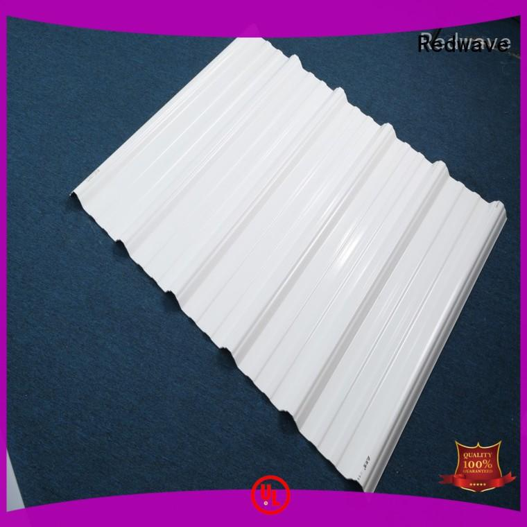 high quality corrugated roofing asa inquire now for workhouse