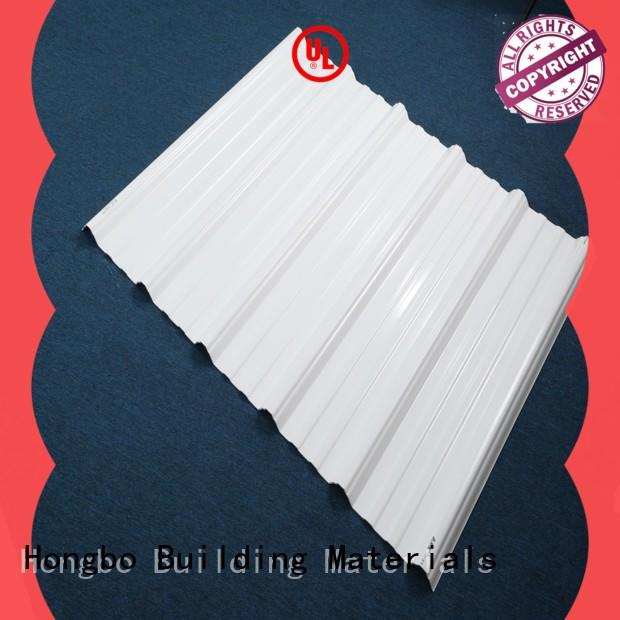Redwave long roofing sheets order now for ocean hall