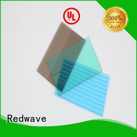 superior plexiglass sheets solid in bulk for residence