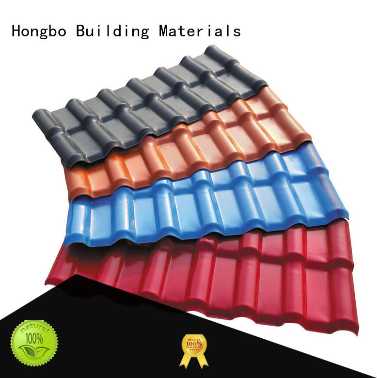 newly plastic roofing sheets roof certifications for residence