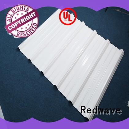 quality corrugated plastic sheets pvc directly sale for workhouse