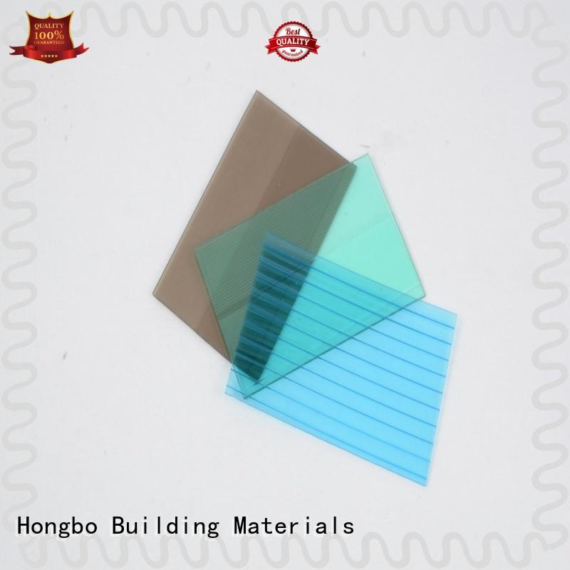 plastic roofing sheets in bulk for ocean hall