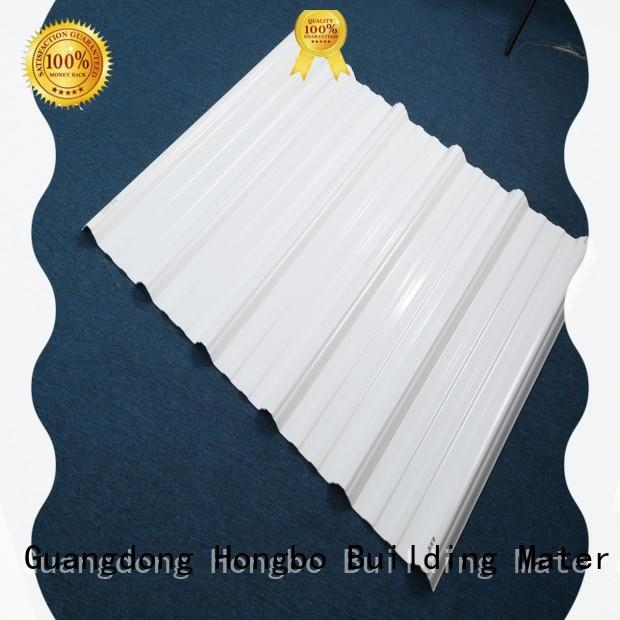 Redwave redwave corrugated roof panels free quote for ocean hall
