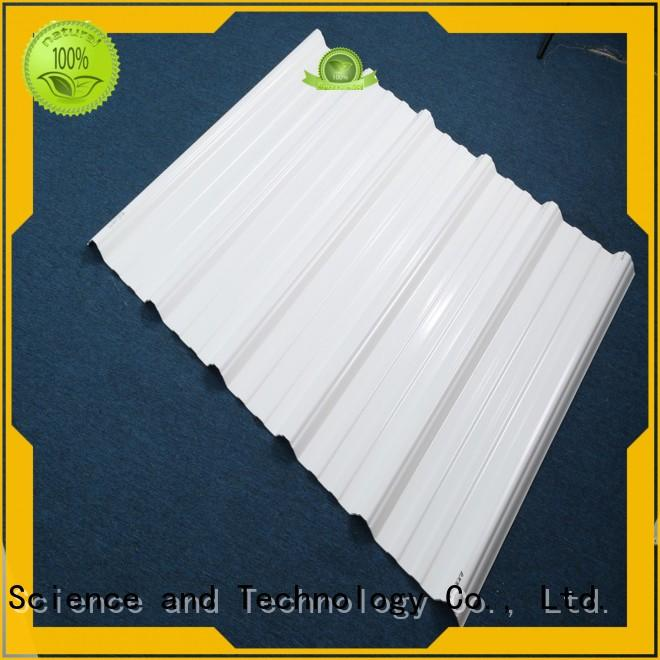 sheet corrugated plastic sheets inquire now for residence Redwave